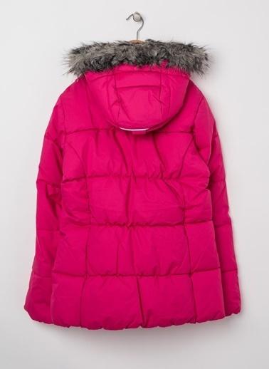 Columbia Columbia Gyroslope™ Jacket Mont Kırmızı
